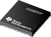 CC430F5137